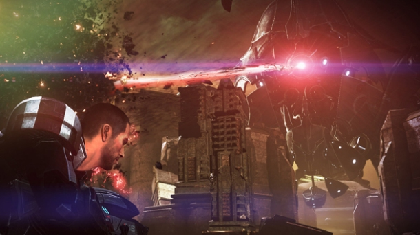 285070-mass-effect-3-shepard-vs-reaper