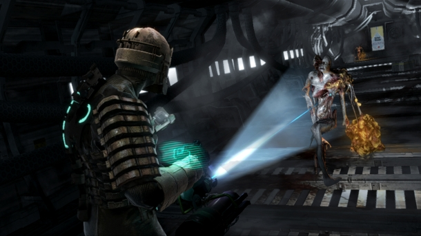 dead-space-11