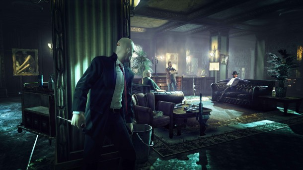 Hitman-Absolution-preview-2-610x343