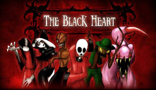 Black_Heart_Cover_Art