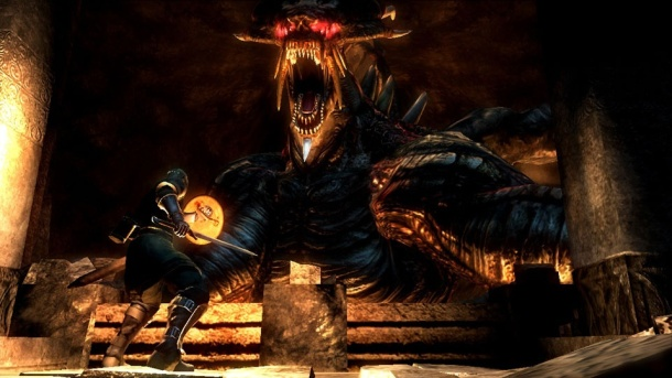 Demons-Souls-D-God
