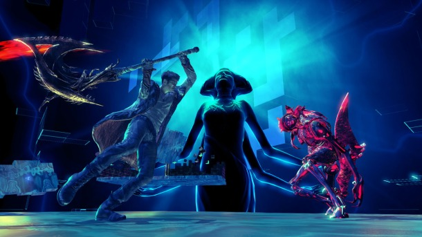 dmc-devil-may-cry-review-screenshot-2