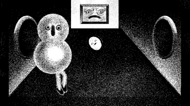 ghost coin