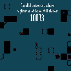 Play This! – Probability0