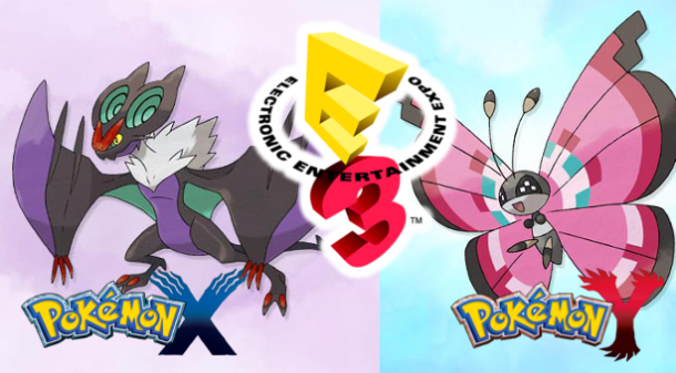 pokemon-x-y-e3