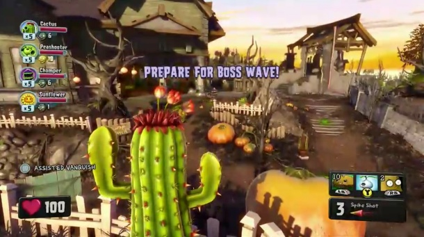 PvZ-Garden-Warfare-copy