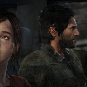 The Last of Us – Brutal andBeautiful