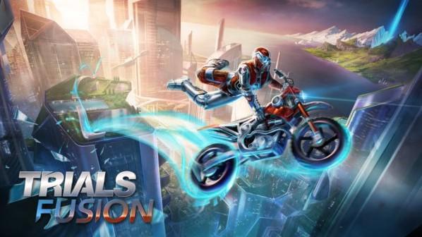 trials-fusion-01-e1370934753646