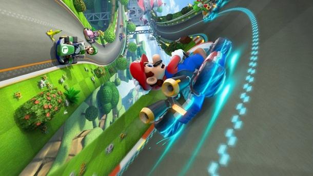 WiiU_MarioKart8_illu01_E3