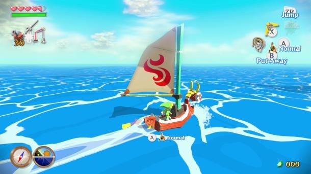 WiiU_ZeldaWW_scrn03_E31