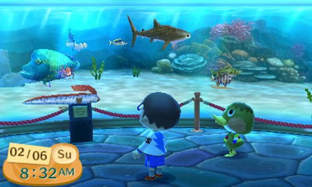 Animal_Crossing_New_Leaf-114