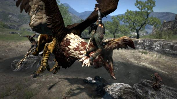 Dragons-Dogma-05