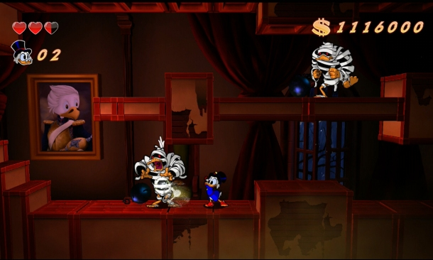 DuckTales-Remastered-Gameplay-1