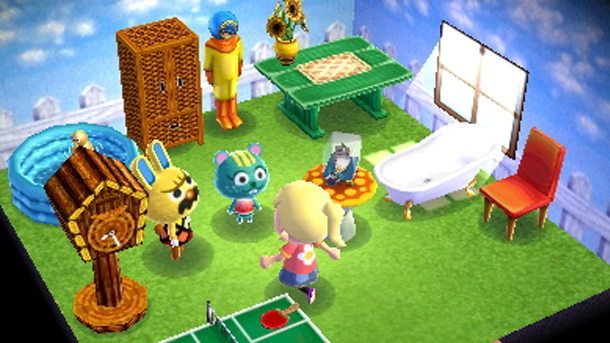 Animal Crossing1