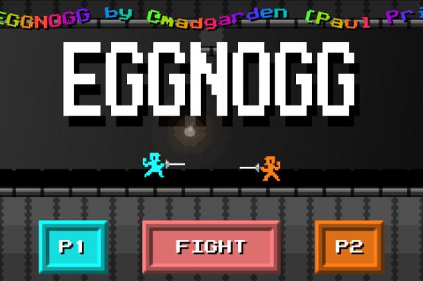 eggnogg
