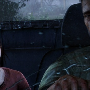 Game of the Year 2013: #05 – The Last of Us