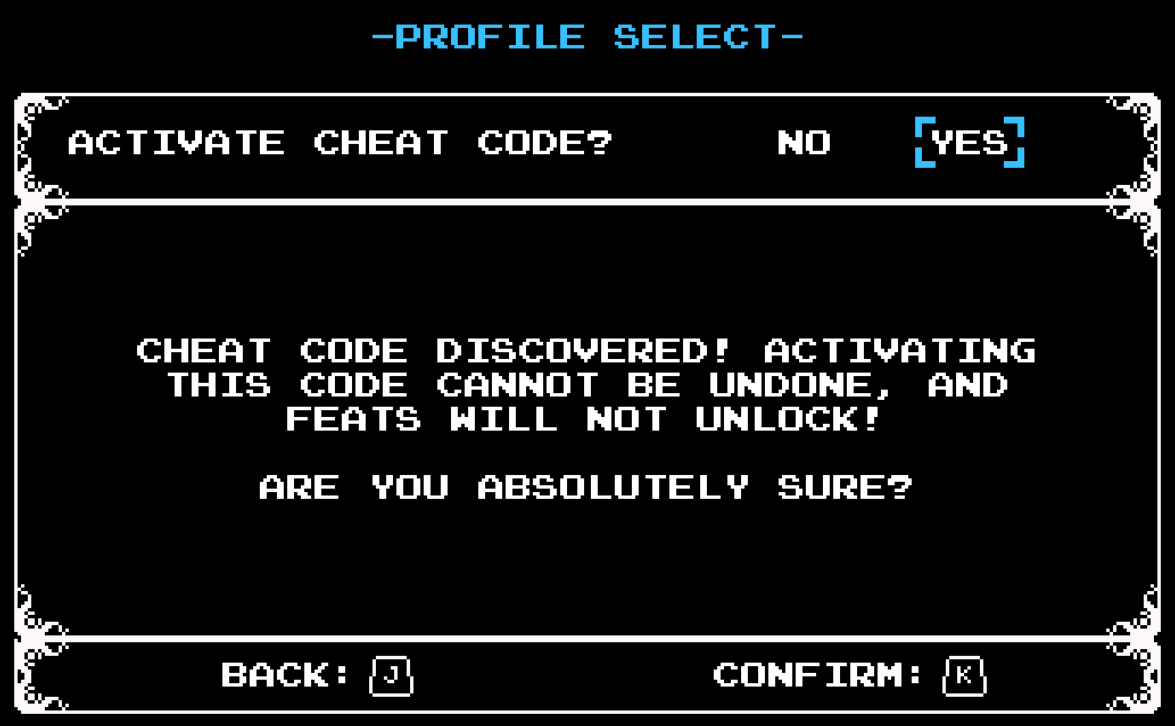 There Are Over 300 <b>Shovel Knight Cheat Codes</b>, We Know Two ...