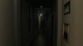 P.T. is terrifying, and is a secret demo for Kojima's Silent Hills.