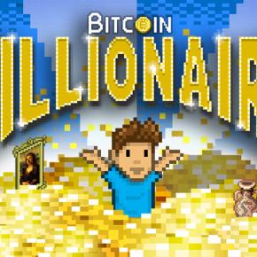 Bitcoin Billionaire – TerminalTapping
