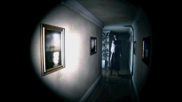 pt spooky1