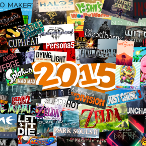 2014 Reflections and 2015 Predictions!