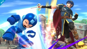 Game of the Year 2014: #7 – Super Smash Bros. 4 (3DS/WiiU)