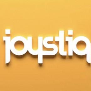 The End of an Era: Joystiq is ClosingDown
