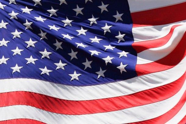 FLAG DAAAAAAAAAAAY