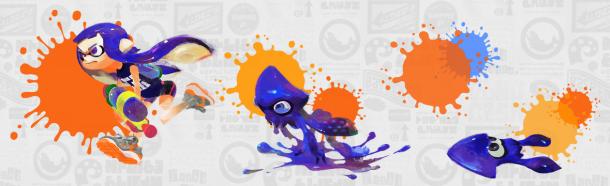 squid kid squid kid squid kid squid kidsqusikdsuiqskdsuiqkdsdksiksssssssssss