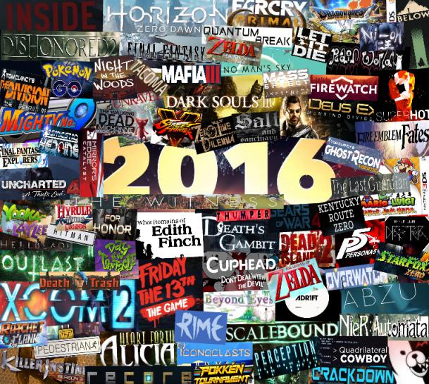 2016 MEGA GAMES CLUSTER.png