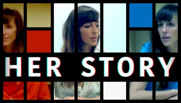her-story-review
