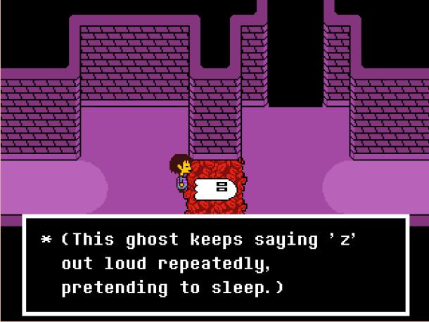 zzzz-ghost