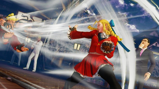 karin is best girl.jpg