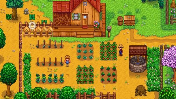 stardew farm.jpg