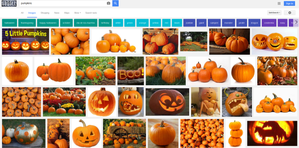 just normal pumpkins.png