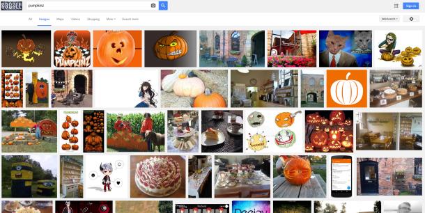 pumpkinzzzzzz sikkkkk.png