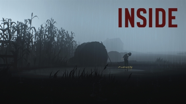inside goty.jpg
