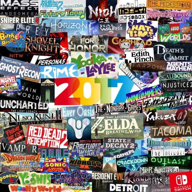2017 mess.jpg