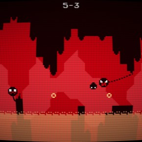The End is Nigh Review – Platforming Perfection