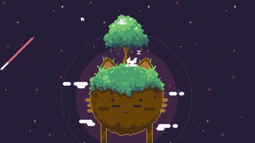 catbird1