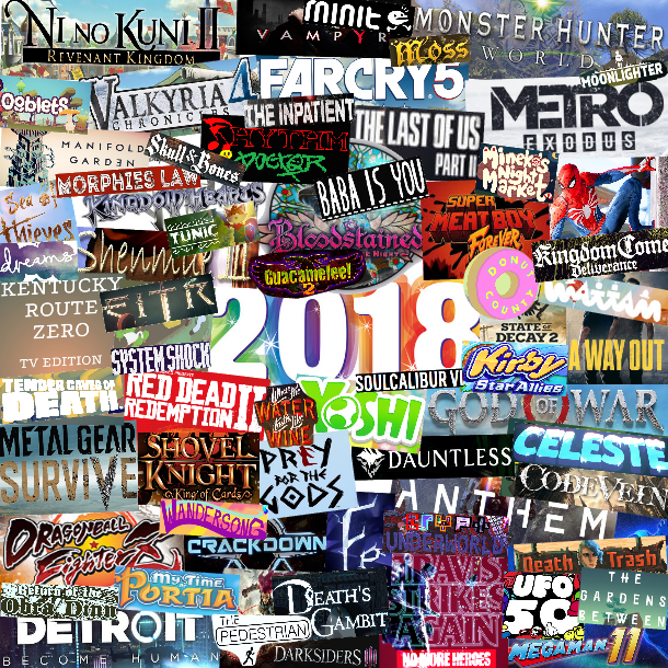 2018 cluster ahh.png