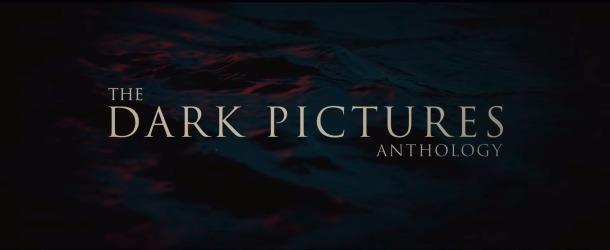 dark pictures.jpg