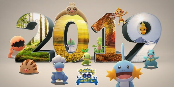 Pokemon Go Community Day.jpg